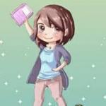 avatar HAnne-Laure