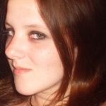 avatar Cel Kila