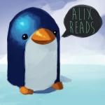 avatar AlixReads