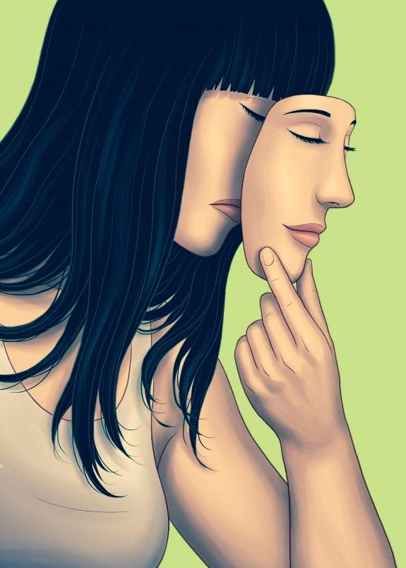 avatar Verdorie