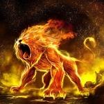 avatar maelan37