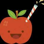 avatar Pommie