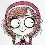 avatar 3moopydelfy