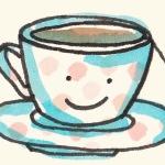 avatar Tea and Addict