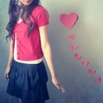 avatar Missnana