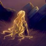 avatar Typhen