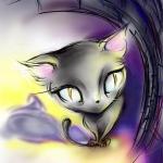 avatar greykitten
