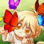 avatar Eole