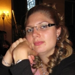 avatar Orlena