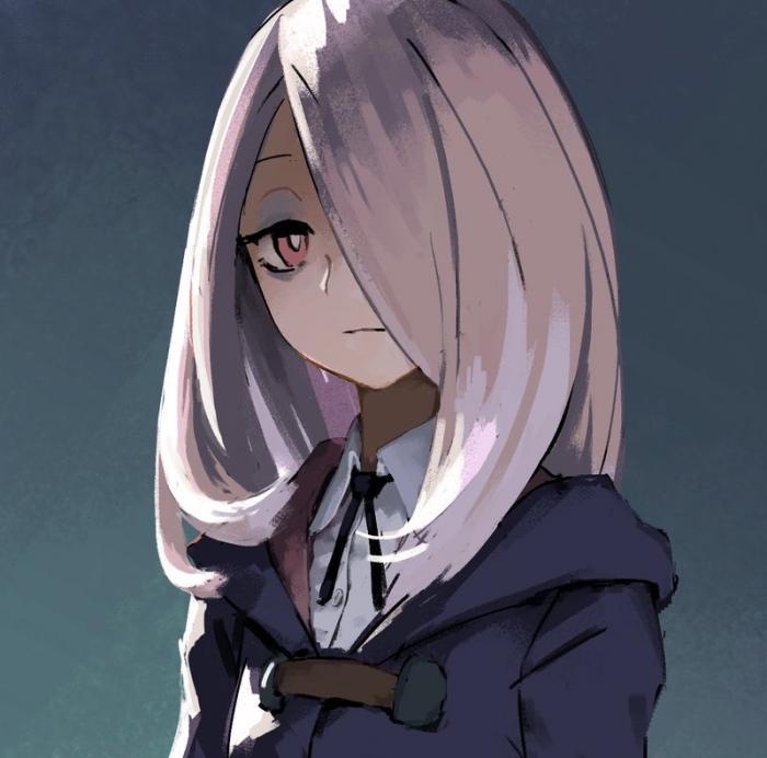 avatar Purdey23