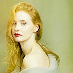 avatar Belette Barnes