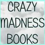 avatar CrazyMadnessBooks