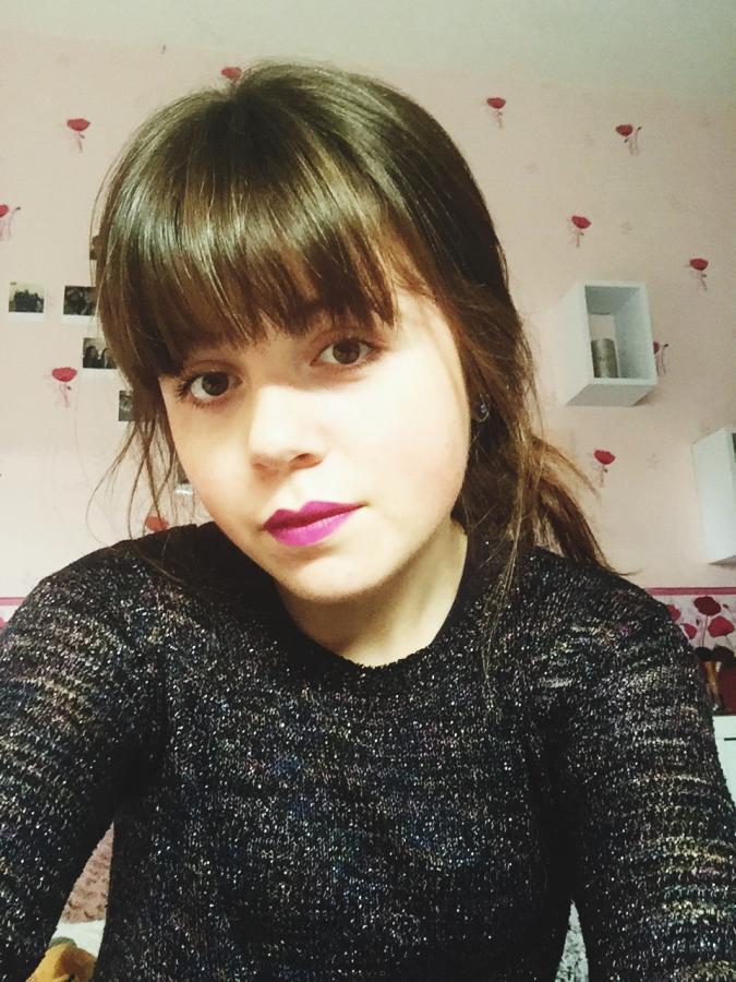 avatar Astrid