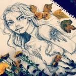 avatar Laura Sweet Home