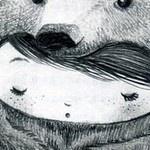avatar Luuhzombie