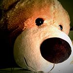 avatar Bounii