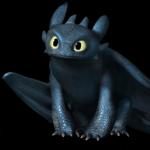 avatar Margaux98