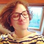avatar HappyRomie