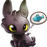 avatar Karo