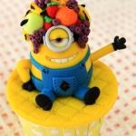 avatar Cupcake