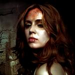 avatar FangKruger