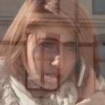 avatar Ellielivre