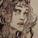 avatar Milouise