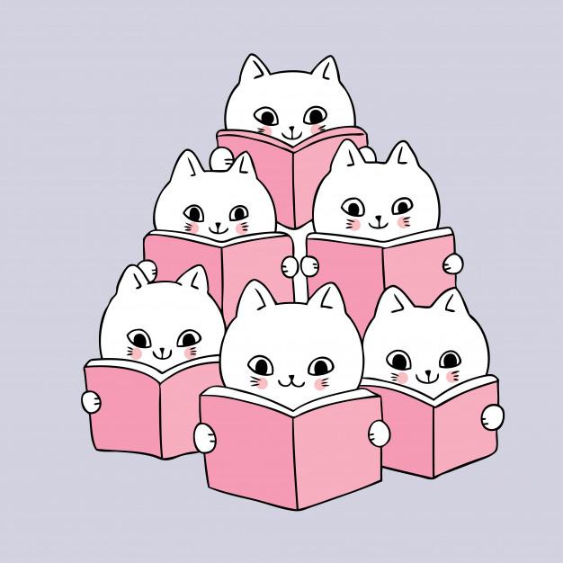 avatar livingdeadcats