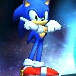 avatar Son-Ic