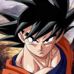 avatar Mr.Goku