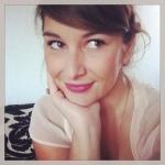 avatar Marina S