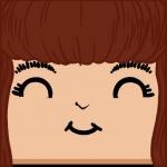 avatar Hortense_L