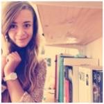 avatar MaggieJulyFr