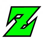 avatar Zecit