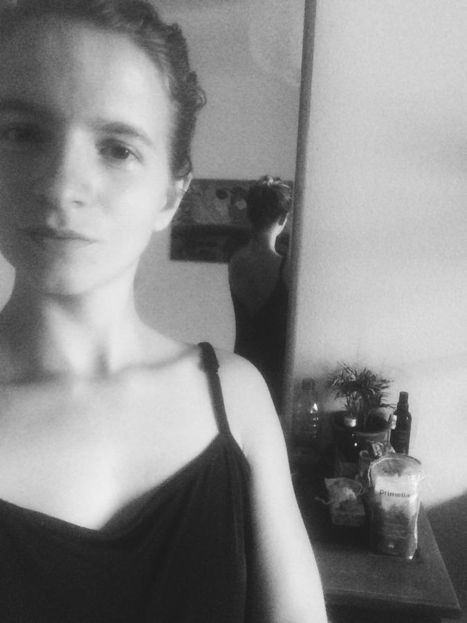 avatar Camille ZiziE