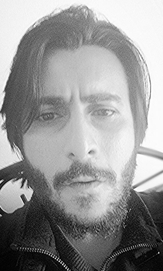 avatar Batizouh