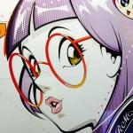 avatar Nell'