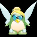 avatar akassha