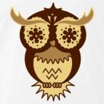 avatar Momomo