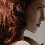 avatar Julie-Fantasy