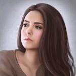 avatar SarahBettyNormajean