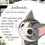 avatar JunBookIn