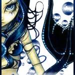 avatar Cristaldefee