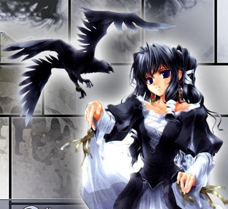 avatar milka2b
