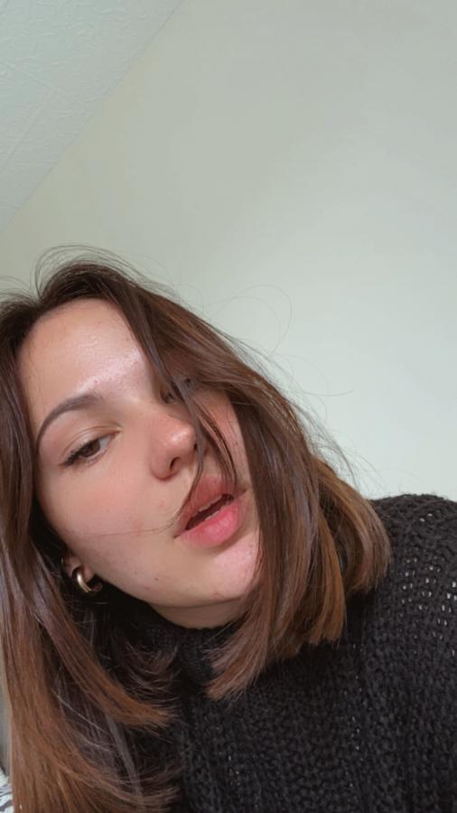 avatar Lise Lmdl