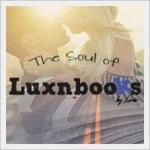 avatar Luxnbooks
