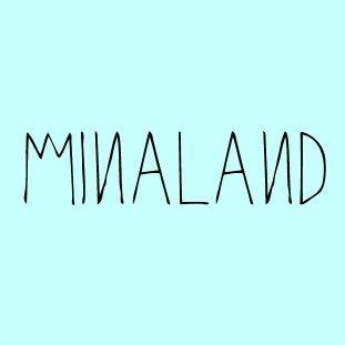 avatar ImaneReader