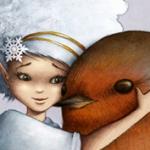 avatar Hestia60