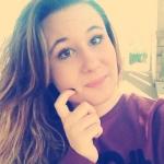 avatar Lizy_pcr