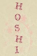 avatar Hoshi
